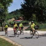 vélo assistance electrique 1