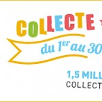 couv_site_agence_collecte2017