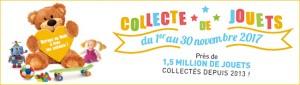 couv_site_agence_collecte2017